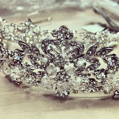 31 best Enchanted Disney Fine Jewelry images on Pinterest ...