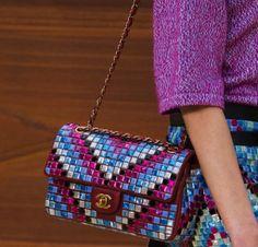10 modelli di borse da comprare nel 2016 che diventeranno le nuove ...