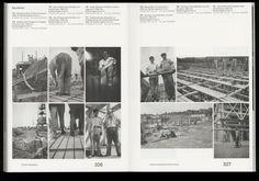 Lamm-Kirch-Wolfgang-Hesse-Arbeiterfotografie-087
