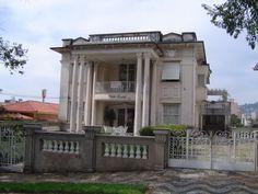 palacetes de portugal - Pesquisa Google