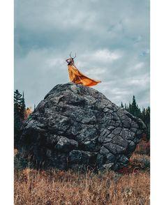 """Photographer/Model: Maryline Rivard @marylinerivard"