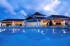Jewel Dunn's River Resort - Ochos Rios, Jamaica