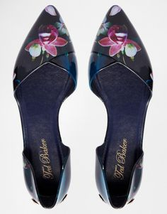 253389d75aab8 241 Best New trends in High Heels images