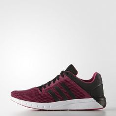 Chaussure Climacool Fresh 2.0 - rose adidas | adidas France