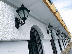 Y lugares de visita obligada como #ElFarol #Molyvade #viaje #CÁDIZ  http://molyvade.blogspot.com/2016/05/cadiz.html