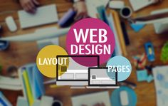 http://www.biphoo.com/bms/burien-wa-web-designing-services