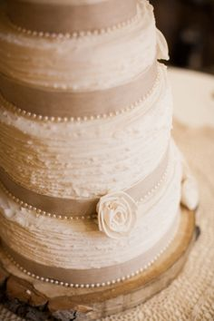 wedding cake country cupcake - Recherche Google