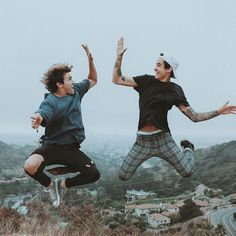 Kian and jc Boy Best Friend, Best Friend Goals, Best Friends, Bff Goals, Kian Lawley, Jc Caylen, Aesthetic Boy, Friend Pictures, Cute Photos