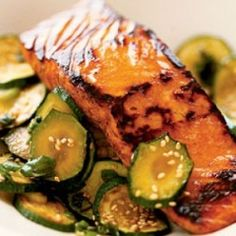 The Perfect Family-Friendly Recipe Under 800 Calories