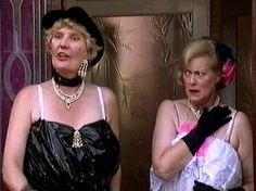Welcome to the Hyacinth Bouquet Dreamland - The Keeping Up Appearances Gallery! Enjoy the pictures from the famous BBC comedy and the memories will come back. Hyacinth Bouquet, British Tv Comedies, English Comedy, Keeping Up Appearances, Comedy Tv, Keep Up, Comebacks, Gallery, Roof Rack