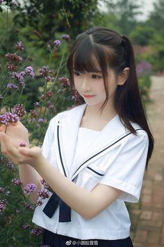 We provided more than free asian beauty, model sexy image galleries Ulzzang Korean Girl, Cute Korean Girl, Cute Asian Girls, Cute Girls, School Girl Japan, Japan Girl, Uzzlang Girl, Beautiful Japanese Girl, Beautiful Asian Girls