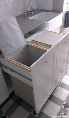 Master Bedroom Bath And Closet Layout