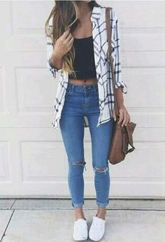 Outfit, Jeans, Fashion, Style, Skinny, Skinny Jeans, Clothing, Denim