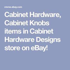 Ceramic Tienshan Country Teddy Bear Door/Cabinet Knobs *LOT OF *18* | My  EBay Items | Pinterest | Teddy Bear, Doors And Country