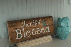 Homey Home Design #signmaking #barnwoodsigns