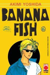Shoujo, Manga Anime, Comic Books, Banana, Fish, Comics, Memes, Cover, Pisces