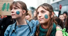 7 Powerful Photos From The Global Youth Climate Strike – Cate Simmons – climate change protest Protest Posters, Protest Signs, School Strike, General Strike, Youth Leader, Opinion Piece, Climate Action, Poster S, People Around The World