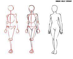 cuerpo humano femenino                                                                                                                                                                                 Más