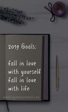 Best motivational quotes - Positive Quotes About Life Life Lesson Quotes, Life Quotes To Live By, Life Lessons, Positive Thoughts, Positive Vibes, Positive Quotes, Positive Psychology, Post Quotes, Me Quotes