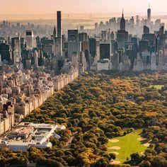 NY On Air