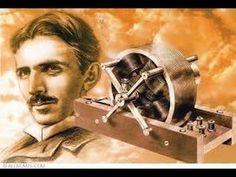 BBC Documentary 2014 -Nikola Tesla's Life New Documentary Full