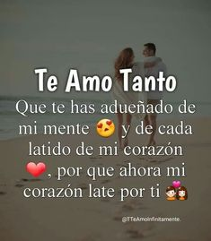 Pum pum pum x osita💟💟💟 Amor Quotes, Love Quotes, Love You So Much, Love Of My Life, Daily Life Quotes, Motivational Phrases, Love Messages, Relationship Quotes, Sentences