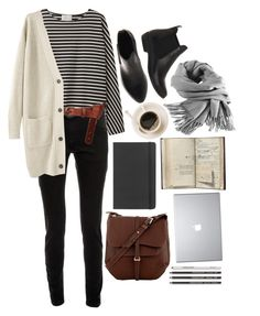 College Outfit Ideas Pictures 11 casual college outfits for fall to get ideas from College Outfit Ideas. Here is College Outfit Ideas Pictures for you. College Outfit Ideas look cute for class with these college outfit ideas in. Fall Winter Outfits, Autumn Winter Fashion, Winter Ootd, Autumn Fall, Casual College Outfits, Back To School Outfits For College, College Style, Look Fashion, Fashion Outfits