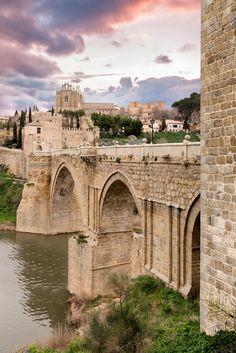 Toledo,España