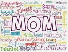 Happy Mothers Day Status For WhatsApp 2016:- http://www.messagesformothersday.com/2016/04/mothers-day-status-for-whatsapp.html