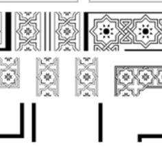 Download Free Byzantium Arabic Font