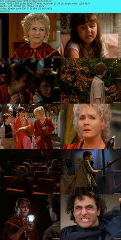 halloweentown 4 return halloweentown full movie