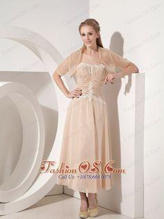 9ca94d1bfca 10 Best Knee-length Mother of the Bride Dress images