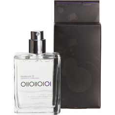 Molecule 01...seriously the best perfume EVER!