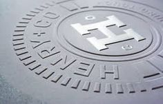 embossing - Google Search
