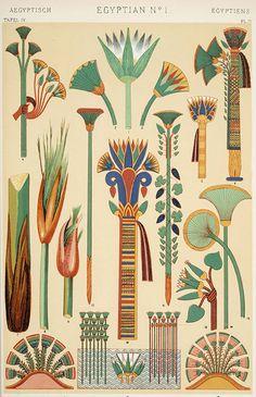Egypt reference by pinkcamellia on DeviantArt Cystic Acne Treatment, Back Acne Treatment, Ancient Egypt Art, Ancient Aliens, Ancient Artifacts, Ancient Greece, Ancient History, Art Nouveau, Egyptian Art