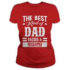 Best Family Jobs Gifts, Funny Works Gifts Ideas Kind Of Dad Raises Programmer #gift #ideas #Popular #Everything #Videos #Shop #Animals #pets #Architecture #Art #Cars #motorcycles #Celebrities #DIY #crafts #Design #Education #Entertainment #Food #drink #Gardening #Geek #Hair #beauty #Health #fitness #History #Holidays #events #Home decor #Humor #Illustrations #posters #Kids #parenting #Men #Outdoors #Photography #Products #Quotes #Science #nature #Sports #Tattoos #Technology #Travel #Weddings…