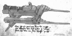 Feuerwerks- und Büchsenmeisterbuch. Rezeptsammlung Bayern, 3. Viertel 15. Jh. ; Nachträge 1536-37 Cgm 734 Folio 138