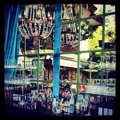 Cuban Night on the Bosphorus  Bar  #Cuban #bar  #istanbul