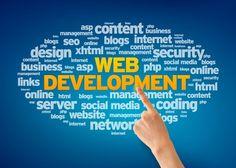 STV Web Solution is a Leading Website #Development #Company in #Delhi and #NCR providing Website #Design, #Responsive Design, E-commerce Design Services and more.