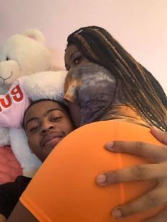Freaky Relationship Goals Videos, Relationship Pictures, Couple Goals Relationships, Relationship Goals Pictures, Black Couples Goals, Cute Couples Goals, Fall In Luv, Bae Goals, Romance