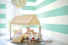99 Best Inspiration Kinderzimmer images in 2019 | Kids room ...