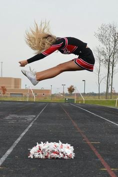 Wanna get my pike this high someday, and all my jumps better so I can take some pics catching me in the air!