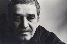She would defend herself, saying that love, no matter what else it might be, was a natural talent. She would say: You are either born knowing how, or you never know. ― Gabriel García Márquez, Love in the Time of Cholera