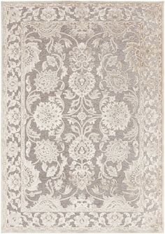 Basilica Contemporary | Traditional Neutral - Traditional - Rugs | lamp | lighting, furniture | accents, home decor | accessories, wall decor, patio | garden, Rugs, seasonal decor,garden decor,patio decor,rugs
