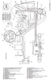 >>Elektrické schéma - Simson S51 enduro