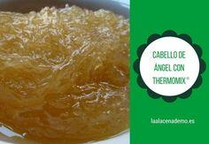 Recetas Anticancer, Plum Cake, Squash, Menu, Cooking, Blog, Chocolate, Pie Fillings, Cinnamon Rolls