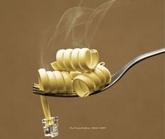 When CG meets Creativity in Graphics Tags: Art, Creative, graphics design, Inspiration, visualization