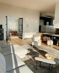 House Design, Home Decor Inspiration, Home And Living, House Rooms, Apartment Decor, Home Remodeling, Home, Cheap Home Decor, Home Decor