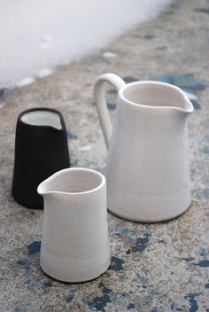 for milk / maria carlander