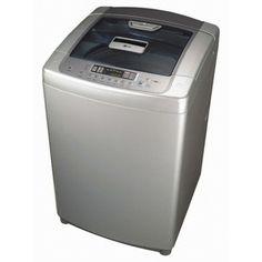 기숙사 내에서 다른 학우들을 위해 11시 이후부터는 세탁기나 드라이기를 돌리면 안됩니다!